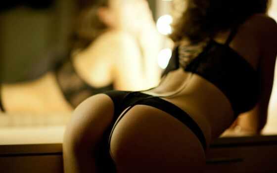 ass, девушка, маврин
