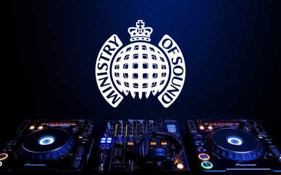 sound, ministry, mix