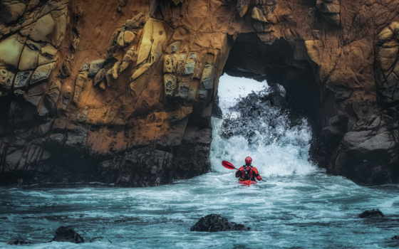 kayaking, пляж, pinterest, об, kayak, kayaks, images, more, pfeiffer,
