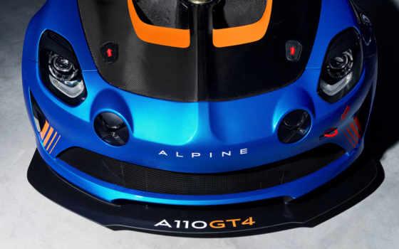 показать, motor, alpine, geneva, автошоу, signatech,