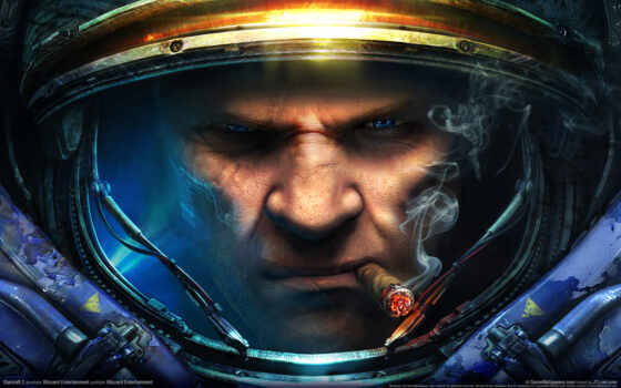 starcraft, liberty, wings, blizzard, отели, you, image, time,