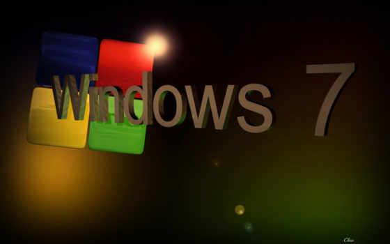 windows, взгляд, art