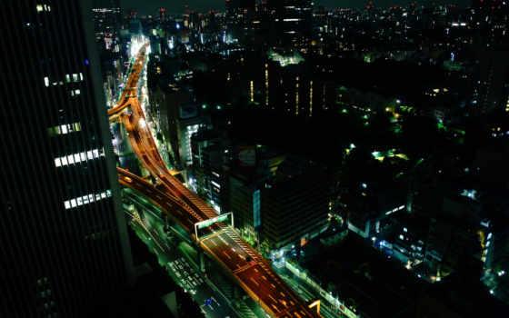 tokyo, tokio, случайные, бесплатные, япония,