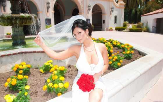 milani, denise, платье, свадебный, images, gallery, информация,