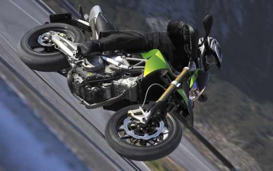 aprilia, dorsoduro, dane, bikes, мотоцикл, mana, die, abs, обзор,