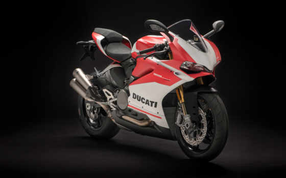 ducati, panigale, corse, motogp, inspired, батарея,