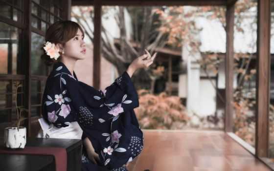 японии, japanese, living, настоящему, bez, случае, том, consider, her, любая,