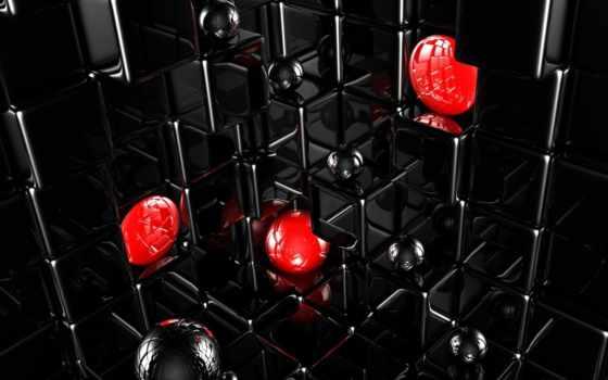 кубики, пк