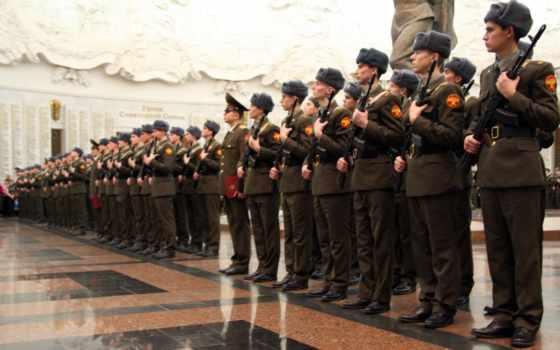 полк, преображенский, отдельный, солдаты, moscow, detached, москве, его, комендантский, дек, поле, россия, commandant, россии, гордость,