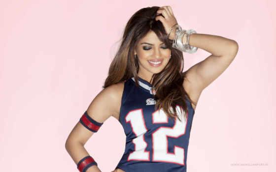 priyanka, chopra, singer, скучать, индийская, hot, sexy, мира,