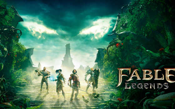 one, xbox, fable