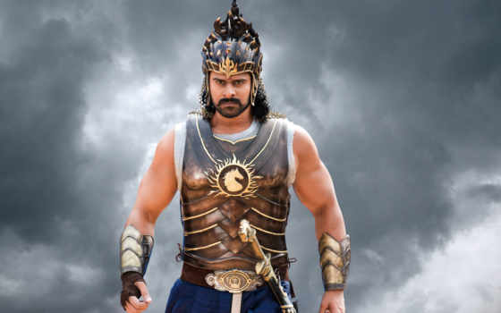 prabhas, bahubali, movie