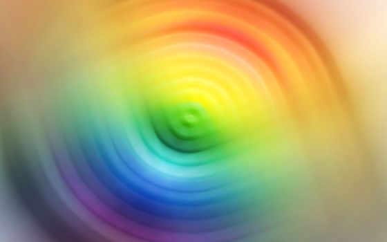 color, можно, you, see, тона, desktop, радуга, arco, baby, multicolor,