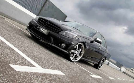 studio, design, mercedes, тюнинг, class, amg, mec, обвес,