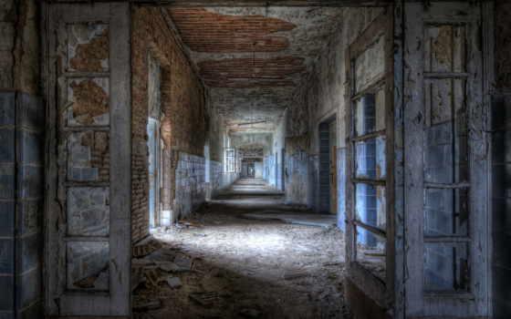 фотообои, туннель, article, abandoned, dirt, pinterest, товар, glasgow, фотообоев,