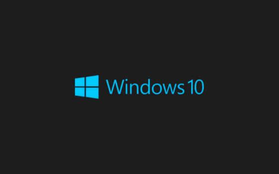 windows, server, microsoft, цены, russian, system, хирургия, купить,