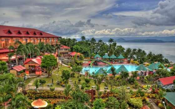 resort, virginia, batangas, mataasnakahoy, philippines, flickr,