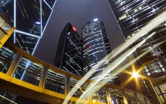 город, фотообои, вертикальные, нью, купить, города, интернет, york, everything,