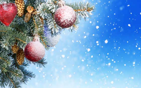 новым, годом, рождеством, новости,