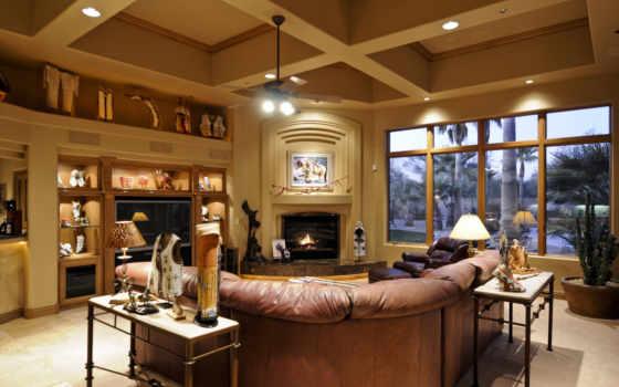интерьер, living, диван Фон № 68482 разрешение 2700x1800