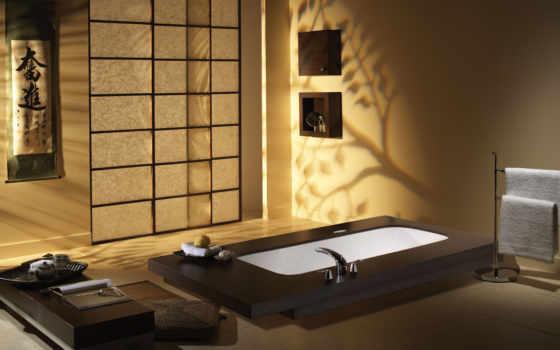 ванная комната Фон № 76698 разрешение 2560x1600