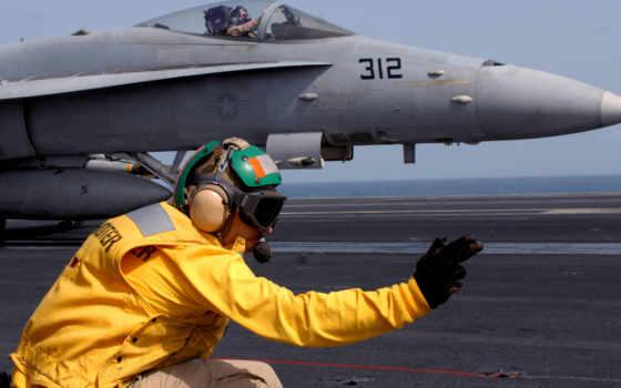 пилот, истребитель, регулятор, авиация, sou,