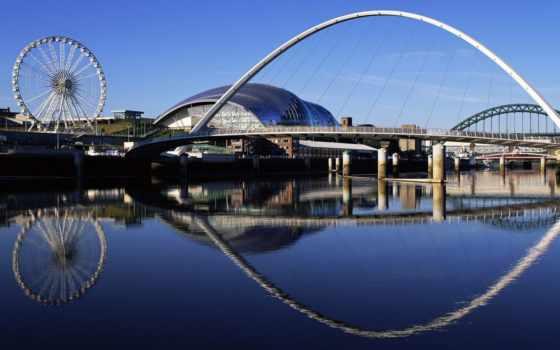 мост, architecture, мосты
