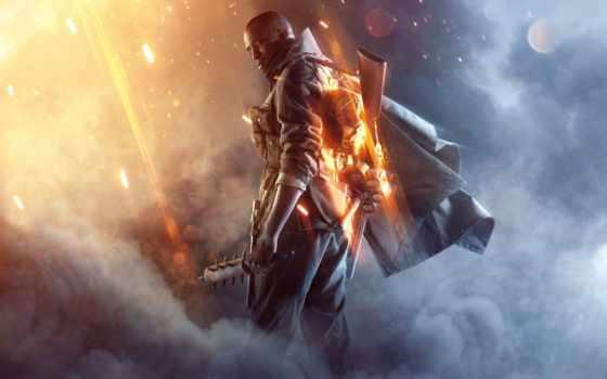 battlefield, игры, стартует, beta, открыть, тест, augusta, солдат,