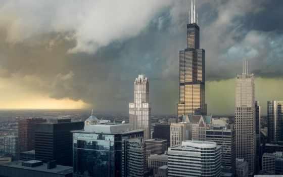 погода, chicago, севере, strataegos, площадь, strategy, хит, storms, oklahoma,