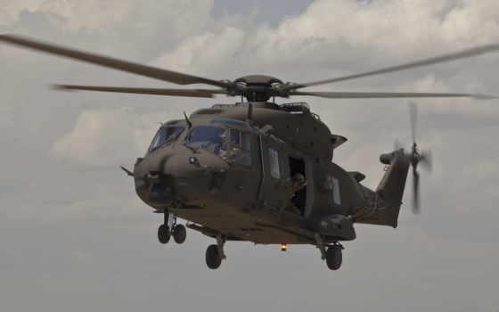 авиация, vertolyot, вертолет