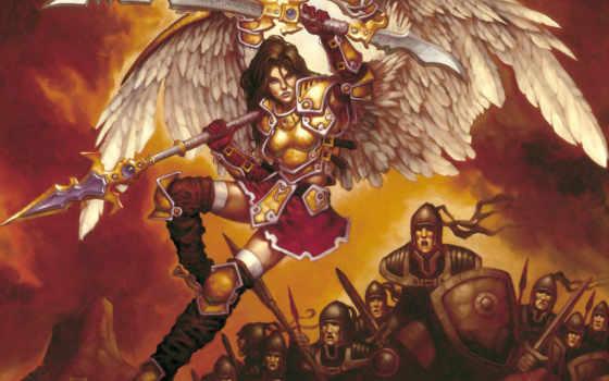 serra, крылья, avenger, войны, оружие, фантастика,