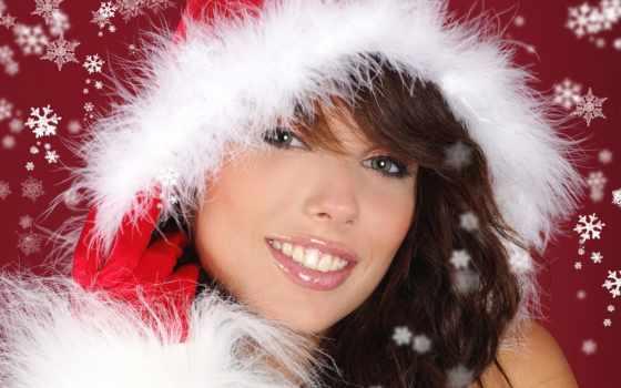то, одно, же, но, почему, год, каждый, снегурочки, снегурочкисексуальные, девушки, декабря, просмотры,