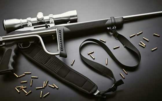 винтовка, scope, марта
