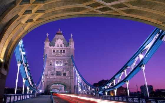 london, мост, башня Фон № 125717 разрешение 2560x1600