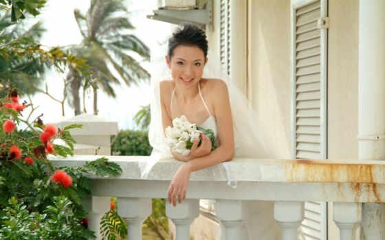 платье, свадебный, свадебном,