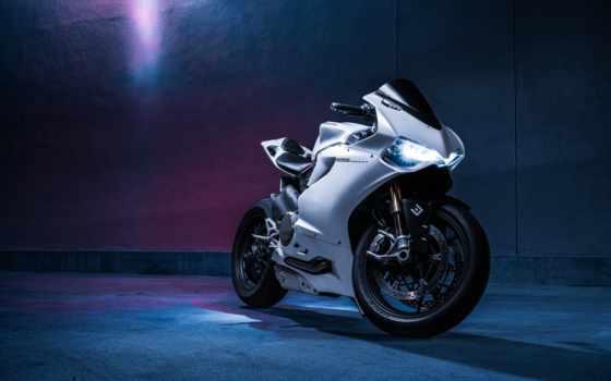 мотоциклы, мотоцикл, спорт, motorcycles, yamaha, android, страница, живые, honda, заставки,