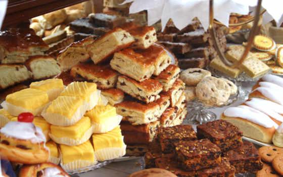 выпечка, confectionery, сладкое, пирожные, десерт, торты, рецепты,