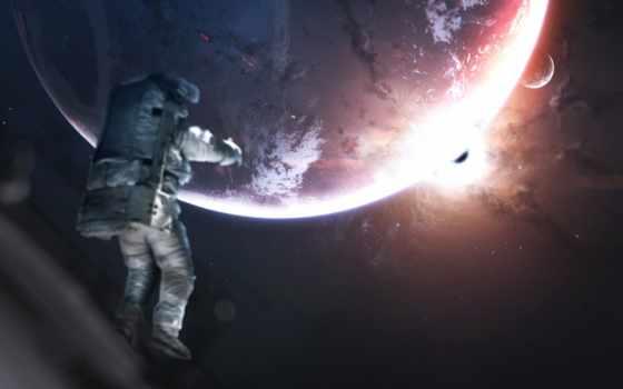 космос, out, вадим, artstation, artwork, pro, world, действия, art