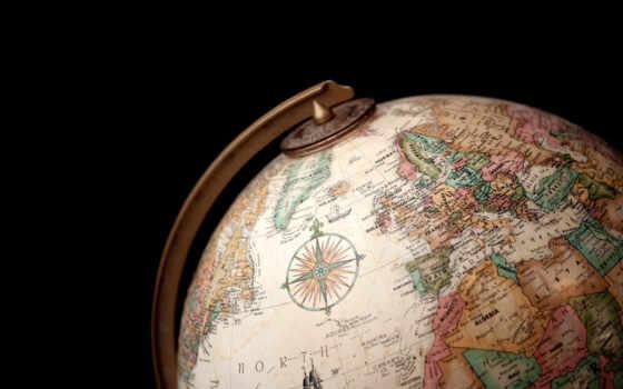 geography, шар, country, мяч, тематика, map, миро, shirokoformatnyi, окно, geograf