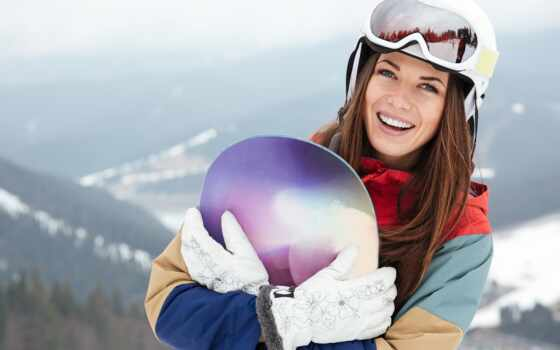 cover, snowboarding, ski, snegnay, rate, valeria, женщина, улыбка, complex, сноуборд, сноубордист