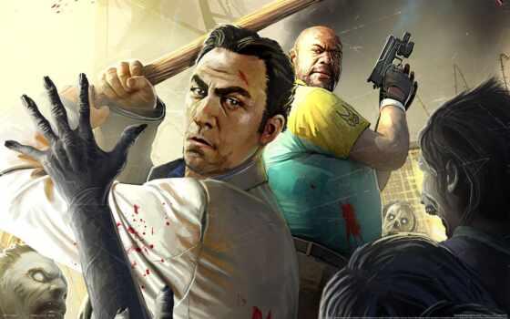 игры, dead Фон № 10018 разрешение 2560x1600