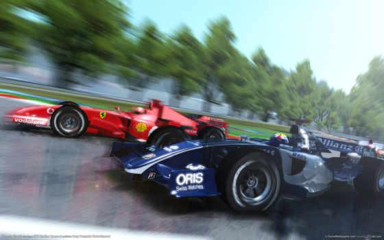 formula, one, игры, гонки, ò³, игра, games, free, ваша, заставки, оценка, wheelmen,