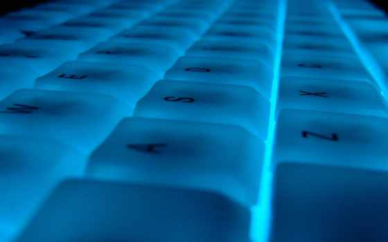 keyboard, light, nignt