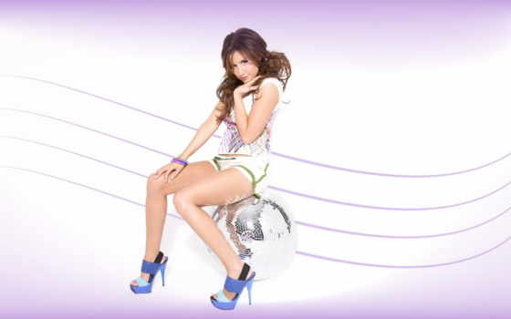ashley, tisdale, тисдейл, майли,