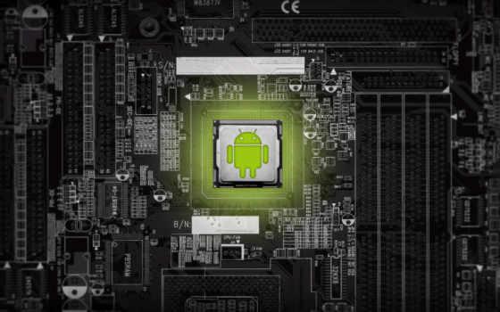 android Фон № 70206 разрешение 1920x1080