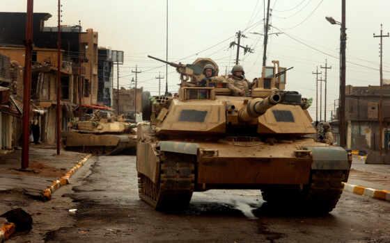 абрамс, танк, combat