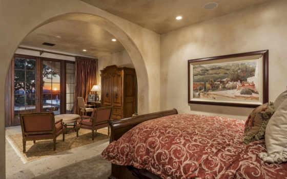 scottsdale, arizona, luxury
