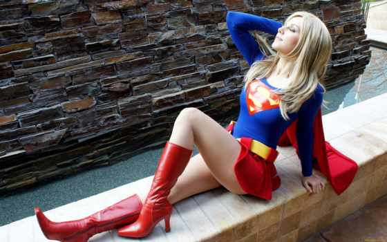 supergirl, cosplay, супергёрл, superman, юбки, boots, skirts, накидки, capes,
