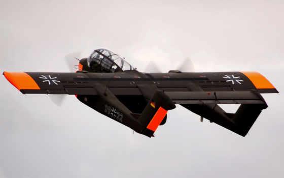 rockwell, bronco, ov, planes, авиация, easy, desktop, avioane,