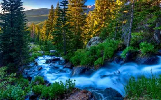 красивые, природа, самые, природы, телефон, места, collections, яndex, sentises,
